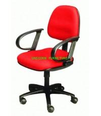 เก้าอี้สำนักงาน รุ่น UN-45
