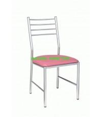 เก้าอี้อาหาร รุ่น UN-746