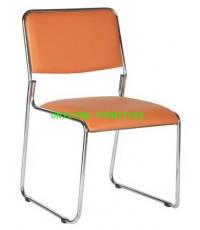 เก้าอี้อาหาร รุ่น UN-830