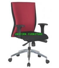 เก้าอี้สำนักงาน รุ่น UN-836