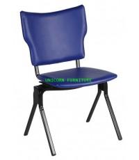 เก้าอี้ รุ่น UN-838