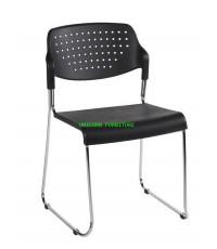 เก้าอี้โพลี รุ่น UN-840