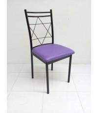 เก้าอี้อาหาร รุ่น ฟลอริด้า