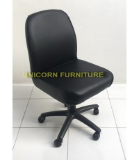 เก้าอี้สำนักงาน รุ่น C-01-PV