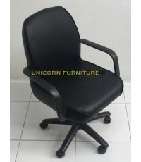 เก้าอี้สำนักงาน รุ่น C-02-PV
