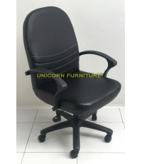 เก้าอี้สำนักงาน รุ่น CH-07-PV