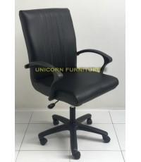 เก้าอี้สำนักงาน รุ่น CH-08-PV