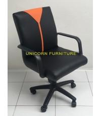 เก้าอี้สำนักงาน รุ่น C-15-PV