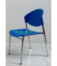 เก้าอี้โพลี รุ่น CP-03