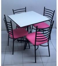 ชุดโต๊ะอาหารโปรโมชั่น   นางาซากิ
