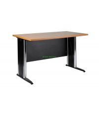โต๊ะทำงาน รุ่น PFF11
