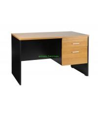 โต๊ะทำงาน รุ่น PFF15