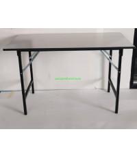 โต๊ะขาพับ โต๊ะพับ Conference table ราคาประหยัด