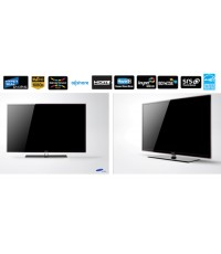LED TV แอลอีดี ทีวี SAMSUNG UA46D5500 ราคาสุดพิเศษ ผ่อน O  CASH BACK คืนเงินอีก 5-15 โทร 024463881