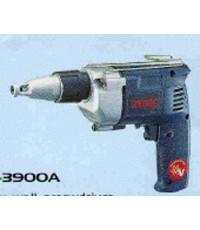 ไขควงไฟฟ้า (impact drivers/screwdirvers) ryobi/e-3900