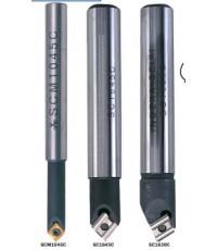 Multi-Pro Spot Drillchamfer Mill Model IDN-139