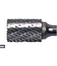 Carbide burrs Cylendrical - End Cutting