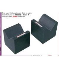 กราไนต์(Granite-Vee Blocks)/OXD-306