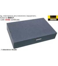 กราไนต์ (Granite-Surface Plates) model OXD-306