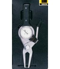 Leg type dial calipers-internal/OXD-330