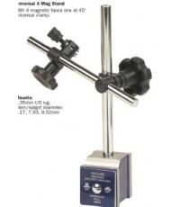 ขาแม่เหล็ก(Magnetic bases-Universal 4 Mag stand)/OXD-333