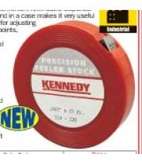 ฟิลเลอร์ สตอคคอยล์ feeler stock coil/KEN-519