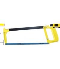 เลื่อย lightweight hacksaw frame/YMT-538