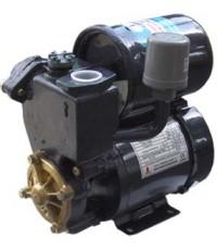 ปั๊มอัตโนมัติ automatic well pump/OKU-66