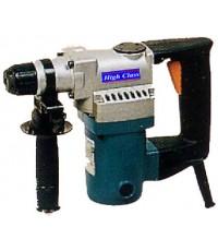 สว่านโรตารี่ rotary hammer HR-2010/OKU-H12