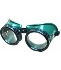 แว่นตากันสะเก็ด/TOR-195