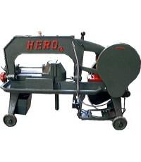 แท่นเลื่อยชัก HERO 14 นิ้ว/OKU-179