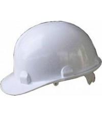 หมวกก่อสร้าง hat/OKU-178