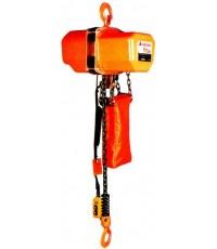 รอกโซ่ไฟฟ้า series electric chain hoist(hook suspension type)/OKU-218