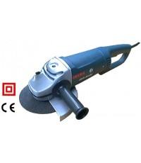 เครื่องเจียร์ 9\quot; angle grinder GWS 25-230/OKU-27.1