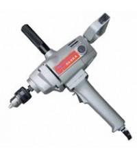 สว่านไฟฟ้า 1/2\quot; electric drill 3131/OKU-46