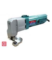 กรรไกรตัดเหล็กแผ่นไฟฟ้า electric shear JS 1600 L/OKU-41
