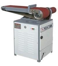 เครื่องขัดกระดาษทราย sander MM2020A/OKU-61.8