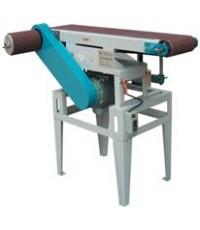 เครื่องขัดกระดาษทราย sander MM2420A/OKU-61.8