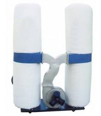 ถุงเก็บฝุ่นคู่ bag dust collector/OKU-62