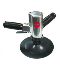 เครื่องขัดสีลม 5\quot; air vertical polisher /OKU-113