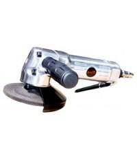 เครื่องเจียร์ลม 4\quot; air high speed grinder/OKU-139