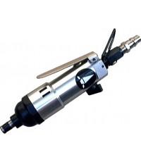 ไขควงลม air screw driver/OKU-130