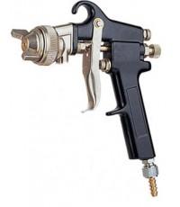 ปืนถังพ่นสี spray gun PQ-2U/OKU-149