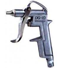 ปืนเป่าลม DG10-1/OKU-157