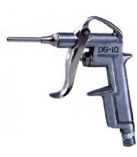 ปืนเป่าลม DG10-2/OKU-157