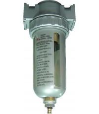 ชุดกรองลมดักน้ำ WL air filter/OKU-174.1
