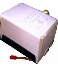 สวิทซ์โอโตปั๊มลม 1/2-2 HP SUNNY pressure switch/OKU-438