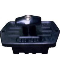 สวิทซ์แท่นเลื่อย switch for drill press /OKU-438