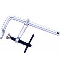 ปากกา F-clamps /OKU-221.1