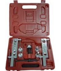 ชุดบานแป๊บ tubing tool kit/OKU-232.1